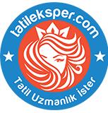 TatilEksper.com