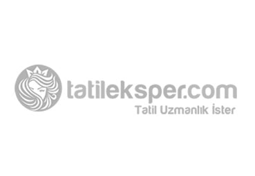 Dalaman Lykia Resort Spa Hotel